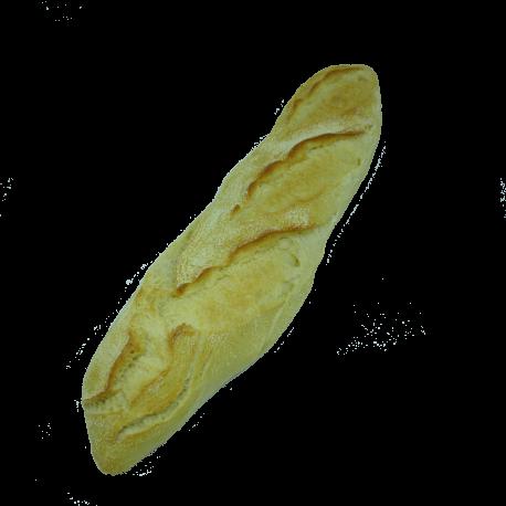 BAGUETTE CERISE