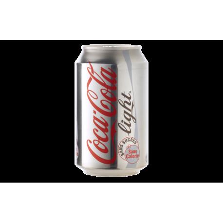 Coca Light