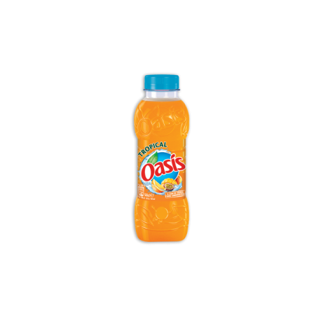 Oasis 50cl